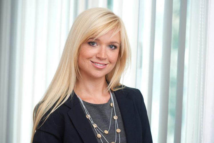Romy Chantal Schneider